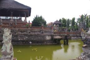 Taman Gili
